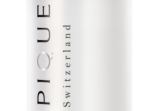 Re-balance your Oily skin: Epique Day Balancing Cream.