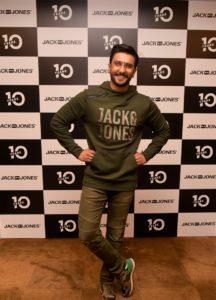 great quality best cheap sale online JACK & JONES | VERO MODA | ONLY| CELEBRATE 10 YEARS| INDIA ...