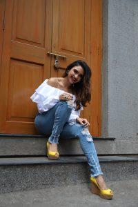 Pooja Banerjee's personal Diary! iCraze Magazine Interview