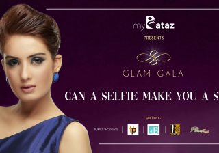 Mybataz Launches India's First Online Model Hunt - Glam Gala