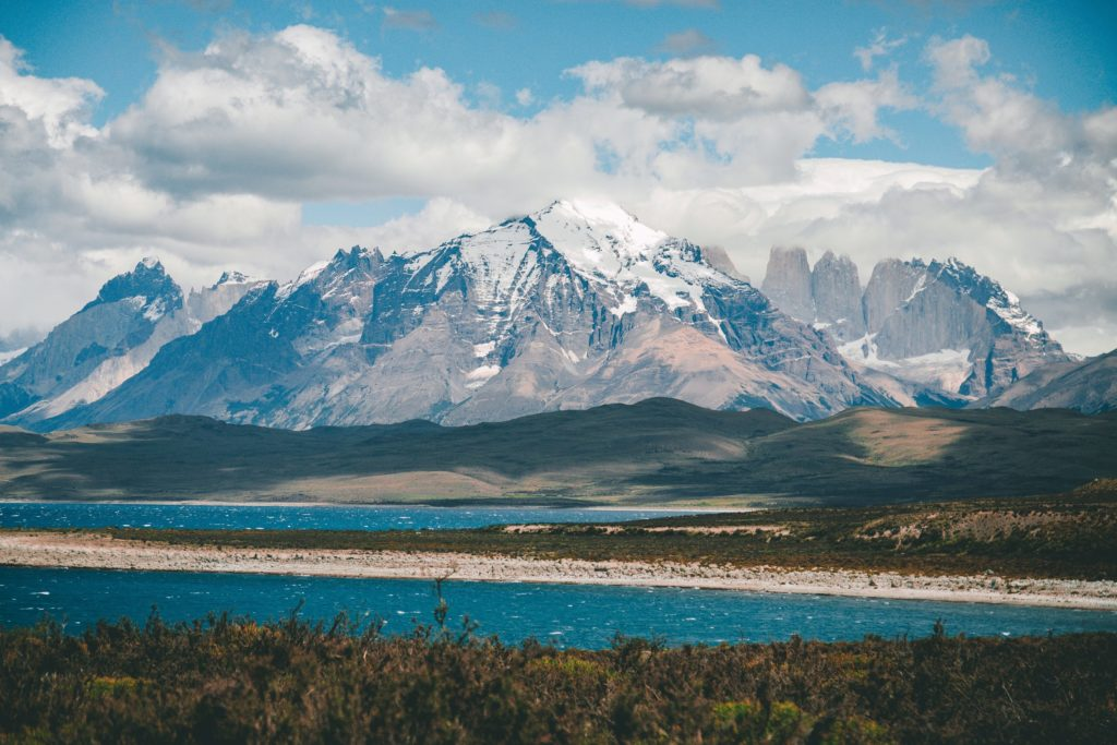 5 Unforgettable Destinations inSouth America forFamily Trips