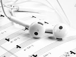 Song, Music