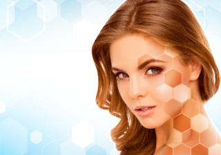 World Health Day : Prevent anti-ageing