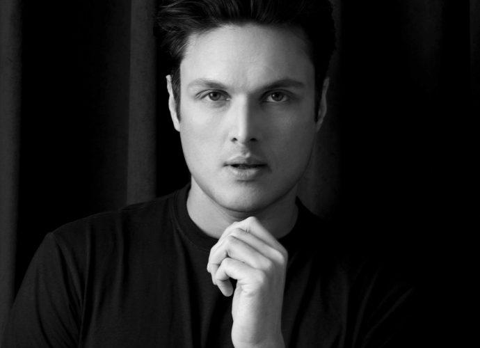 Arjun Kilachand Couturier