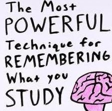 theoretical studies