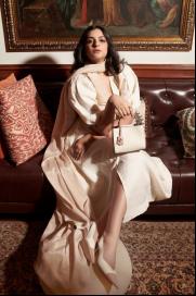 Jimmy Choo, Rhea Kapoor